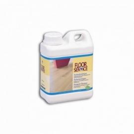 Floor Service Parketreiniger (olie & gelakte vloeren) 1 Liter