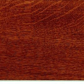 Royl Oil kleurpigment Walnut Dark (19)