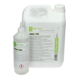 SLC 2K lak Aqua-Pur HPX extra mat 5,5 liter
