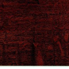 Royl Oil kleurpigment Exotic Brown (15)