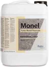 Forbo (Krommenie) Monel 10 liter (Marmoleum en Novilon, vinyl)