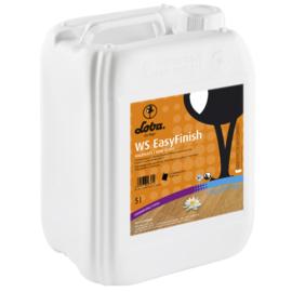Lobadur WS EasyFinish GLANS 5 liter