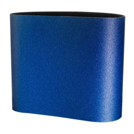 Schuurband Bona 8300  200 x 750 K120 (10 stuks)