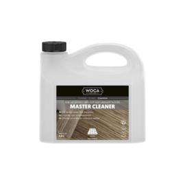 WOCA Master Cleaner 1 liter