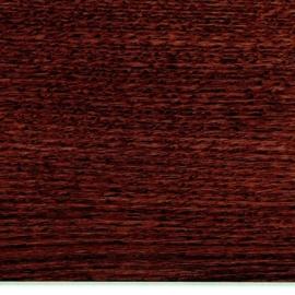 Royl Oil kleurpigment Mahogany Red (21)