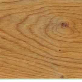 Royl Oil kleurpigment Natural Oak (11)