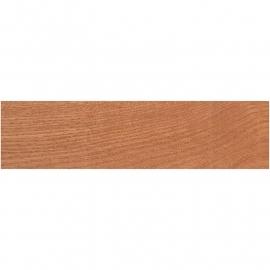Floor Service  Hardwas-olie Pro Maori 304 - 1 liter
