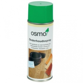 OSMO 3029 Onderhoudsspray 0,4 liter