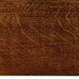 Royl Oil kleurpigment Beachwood (17)