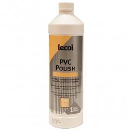 Lecol OH-51 PVC en vinyl Polish 1 liter