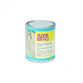 Floor Service Color Onderhoudsolie Antiek wit 1 liter