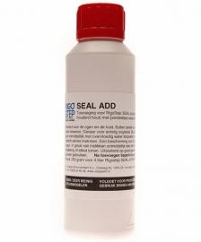 RigoStep Seal ADD 250 gram geschikt voor 4 liter