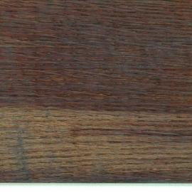 Royl Oil kleurpigment Shell Grey (16)