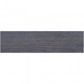 Floor Service Hardwas-olie Pro Delfino 407 - 1 liter