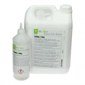 SLC 2K Eco grondlak Aqua-Pur Basic 5,5 liter