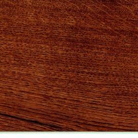 Royl Oil kleurpigment Smoked Oak (13)