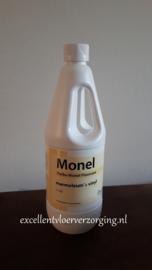 Forbo (Krommenie) Monel 1 liter (Marmoleum en Novilon, vinyl)
