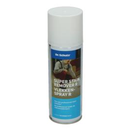 Dr. Schutz Vlekkenspray R reiniger 200 ml