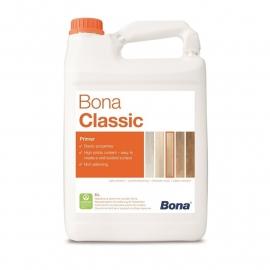 Bona Prime Classic grondlak 5 Liter