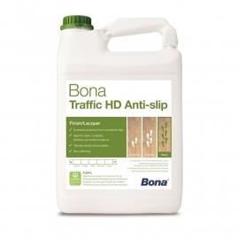 Bona Traffic Aflak 2K Anti Slip 4.95 Liter
