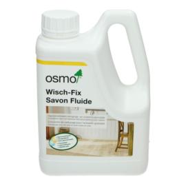 Osmo wisch-fix 8016 1 liter