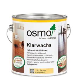 OSMO Blanke was (Klarwachs) 1101- 0,75 liter