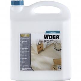 WOCA Zeep Wit 5 Liter