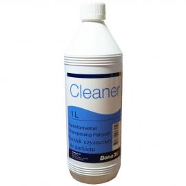 Bona Cleaner 1 liter Voor houten gelakte vloeren