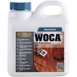 WOCA olieconditioner naturel 250 ml