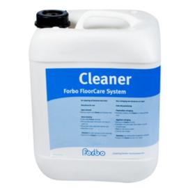 Forbo 816 cleaner à 10 liter