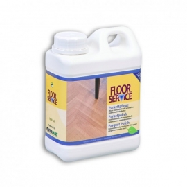 Floor Service Parketpolish mat 1 Liter