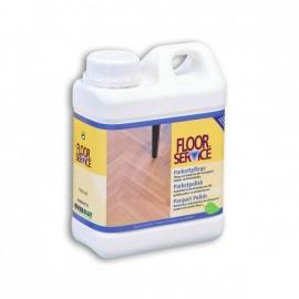 Floor Service Parketpolish mat 1 Liter
