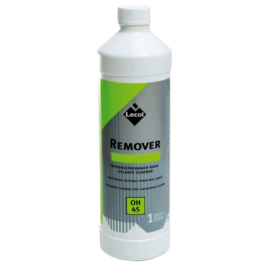 Lecol OH-45 Remover à 1 liter