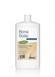Bona oil Soap 1 Liter