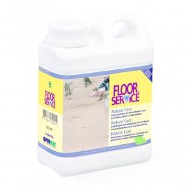 Floor Service Nature Care (gelakte houten vloer) 1 Liter