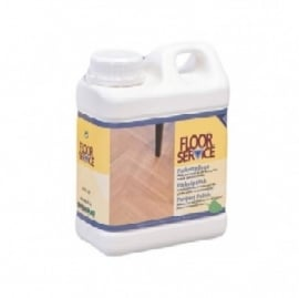 Floor Service Parketpolish satin 1 Liter