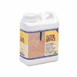 Floor Service Parketpolish satin 1 Liter