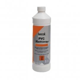Lecol OH-55 PVC,vinyl , linoleum Remover 1 liter