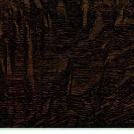 Royl  Oil kleurpigment Double Smoked Oak (14)