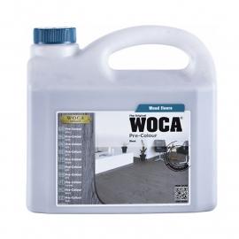WOCA Pre-Colour  Zwart 2.5   liter