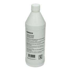 Fernox Parket Ontvetter 1 liter