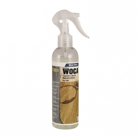 WOCA Easy Neutralizer vlekken Spray 250ml