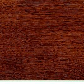 Royl Oil kleurpigment Dark Oak (12)