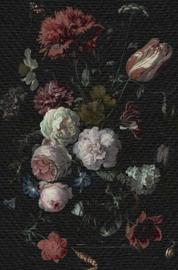 Karpet FLOWERS