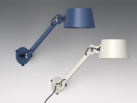 Tonone Wall Lamp BOLT