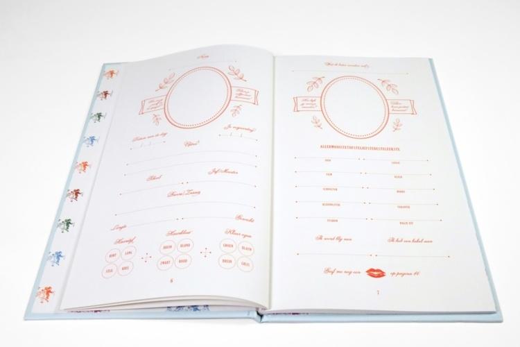 Mijn allerliefste vriendinnenboek