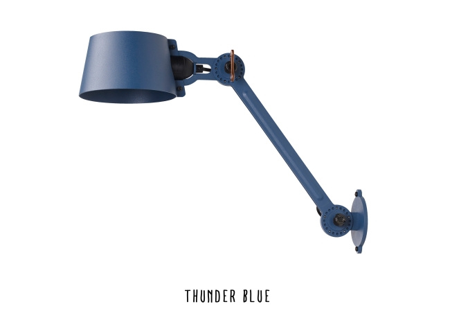 Tonone Wall Lamp BOLT