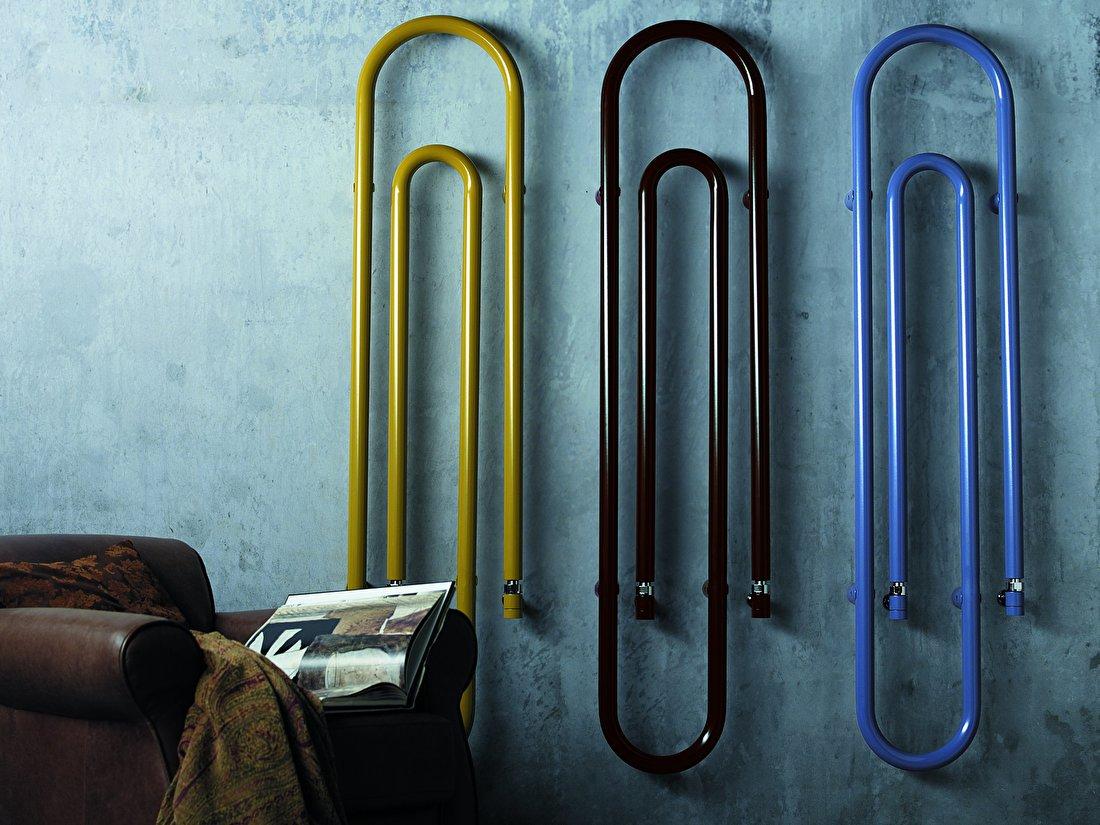 scirocco sciroccoh designverwarming paperclip
