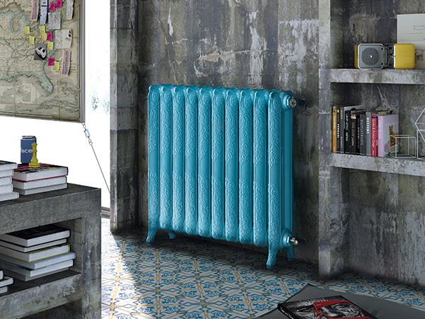 scirrocoh designverwarming tiffany