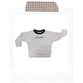 Off-white sprinkles Sweater
